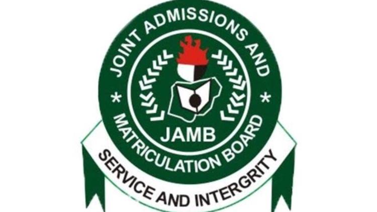 Jamb Nigeria Latest News