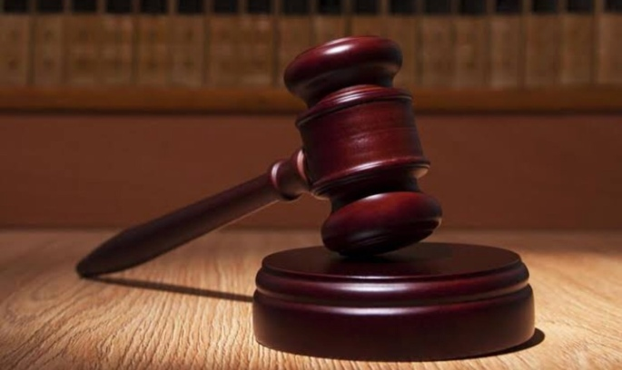 Ex Managing Director of Microfinance Bank convicted over fraud
