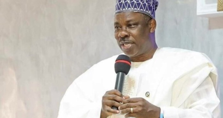 Ogun State Government declares March 8, 11 as holiday