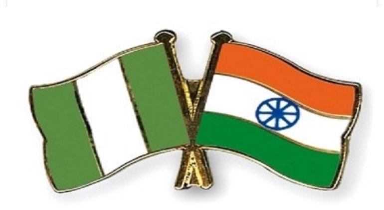 Nigeria, India to expand $12bn bilateral trade