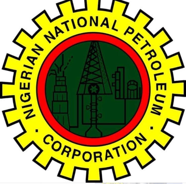 NNPC begins rehabilitation of Port Harcourt Refinery