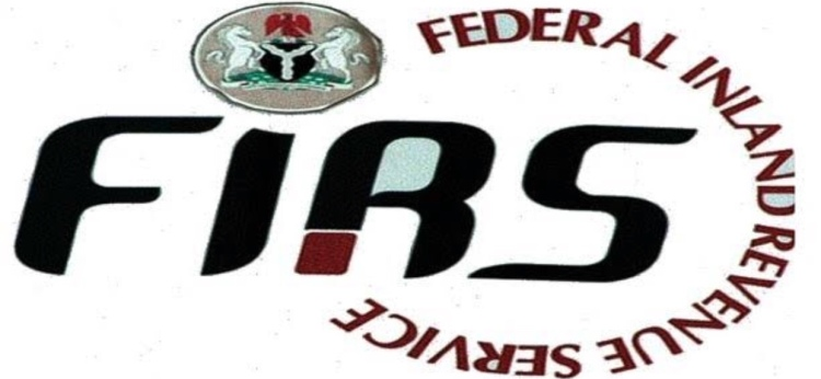 Firs increases Var
