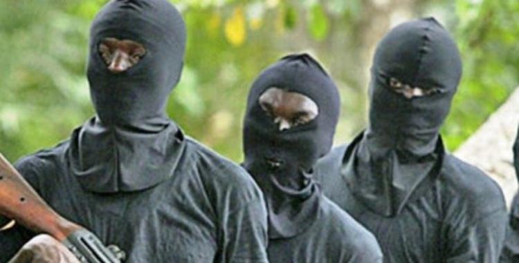 Three Gunmen Attack the Annual Fishing Festival in Lokoja