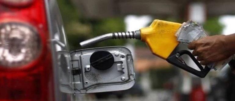 Nigeria spends N10trn on petrol subsidy