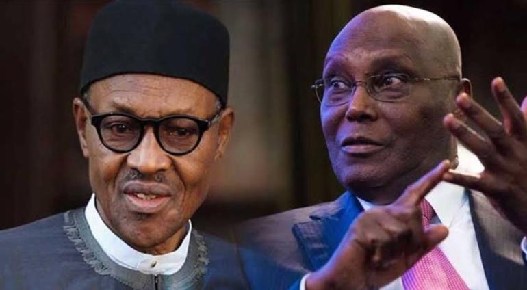 Nigeria Election Tribunals