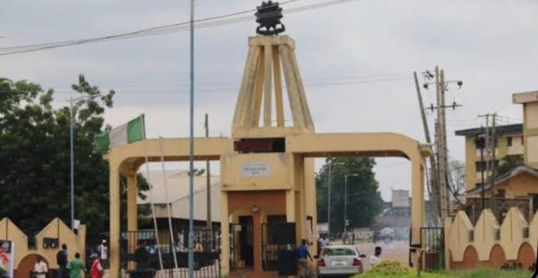 Ibadan Polytechnic shut over cult clash