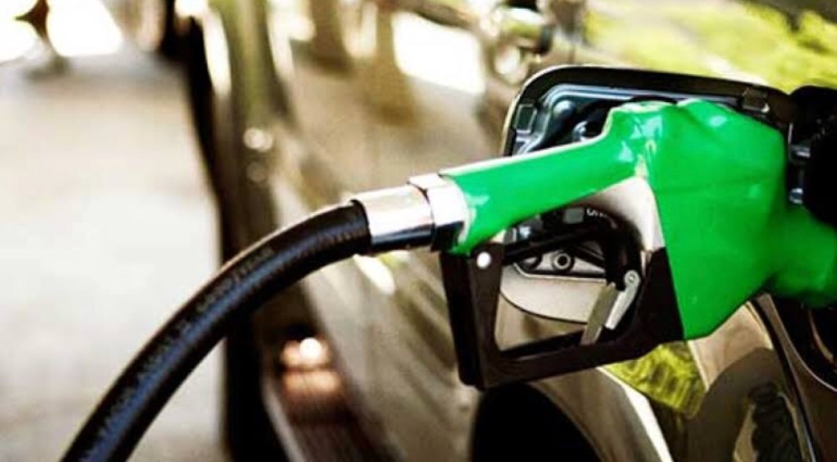 Nigeria Imported 5.32bn Litres of Petrol in Q4 2018