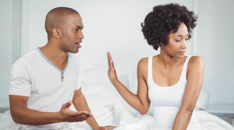 I Dumped my Boyfriend, now I Regret it.