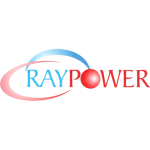 Ray Power shuts down