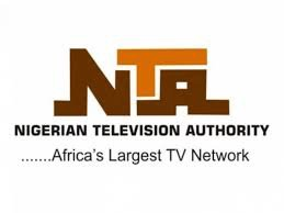 Nigerian Television Authority