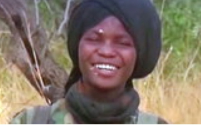 ISWAP media operative killed by troops