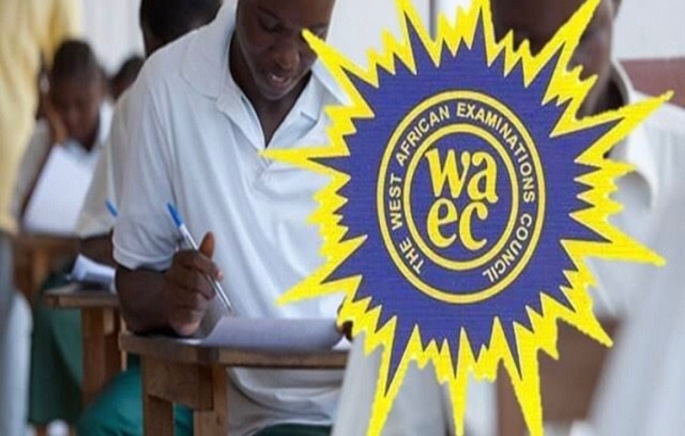 WAEC Releases 2019 Results