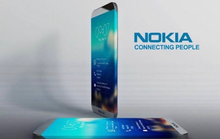 Nokia Nigeria