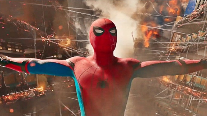 Spider-Man Leaving The MCU After Marvel Studios And Sony Fail To Reach New Deal