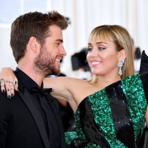 Miley Cyrus and Liam Hemsworth split months after tying the knot